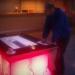 Mijlpaal ethisch hacken bij gemeente Eindhoven