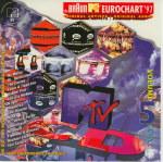 MTV huisstijl 97