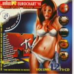 MTV Huisstijl 98