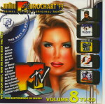 MTV huisstijl 99