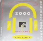 MTV huisstijl 2000