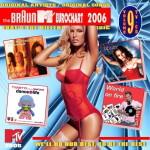 MTV huisstijl 2006