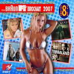 MTV huisstijl 2007
