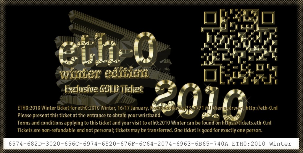 eth0_2010_winter_gold_ticket