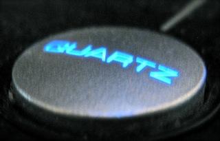 TIESTO XTC TÉLÉCHARGER MP3