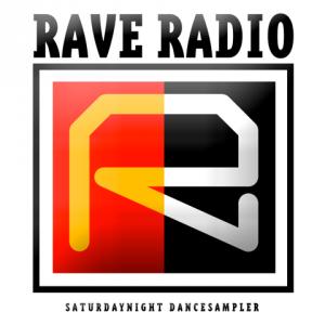 Rave-Radio-Saturdaynight-Dancesampler