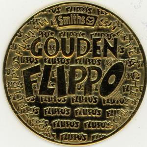 gouden-flippo-achterkant-e1433767702120-1024x1024