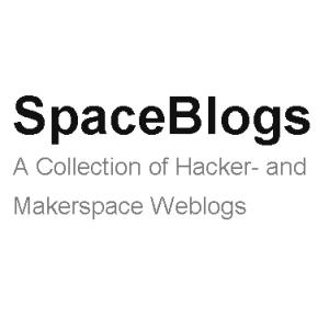 spaceblogs